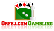 Gambling affiliate programs reviews